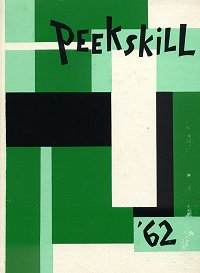 1962 cover