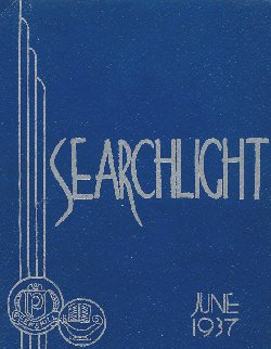 1937 cover
